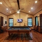 Griswald_s Game Room